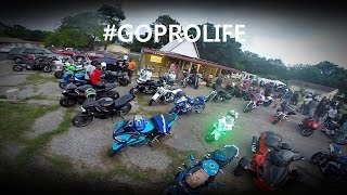 GoPro Local Love