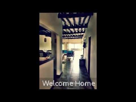 Vacation apartment rentals- Galawa Beach Apartments, Diani