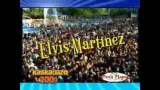 ESTO PASO EN EL KASKADAZO 2009