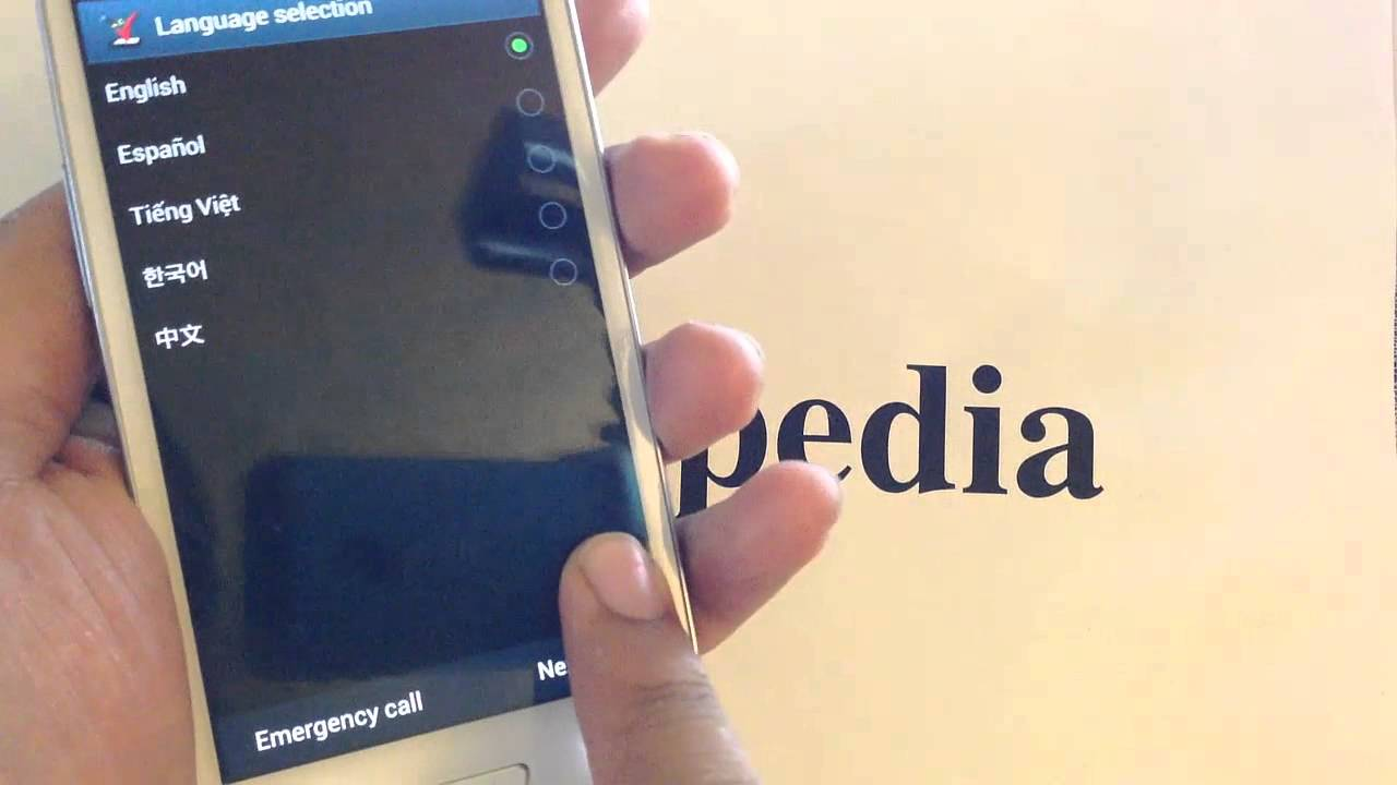 Samsung Galaxy S3 Manual Pdf En Espanol