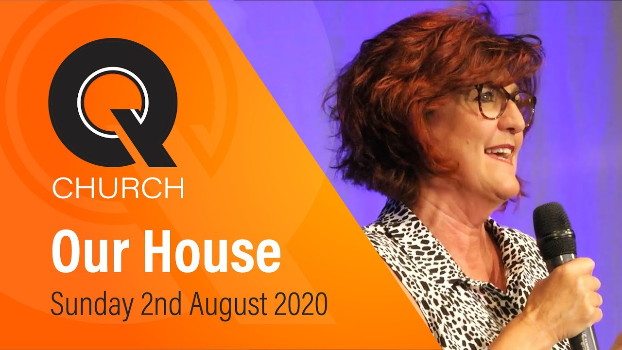 Our House Highlights - Sunday 2nd August 2020