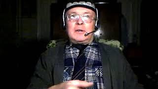 видео: Михалковы. Родственники рептилоидов