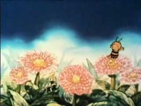 Maija Mehiläinen (1975) - Tunnusmusiikki - YouTube