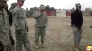 Армейские приколы подборка