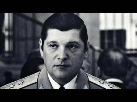 За что действительно посадили зятя Леонида Брежнева?
