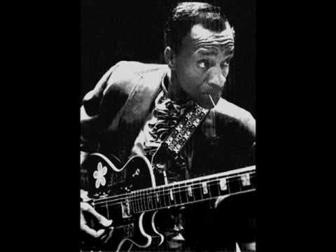Earl Hooker - Move On Down The Line