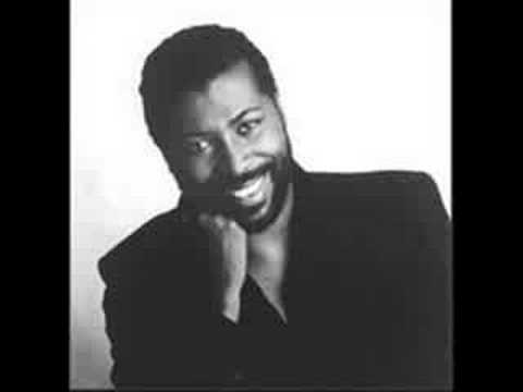 Teddy Pendergrass-Turn Off The Lights(Chopped and Screwed)