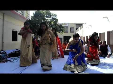 Pairon Mein Bandhan Hai Full Song Mohabbatein Now 2019