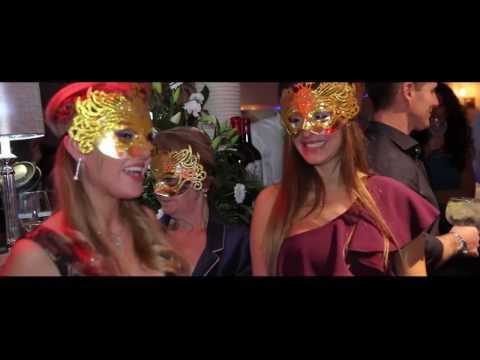 Sunborn Hotel - Luxury 5 Star Yacht Hotel - By Hour Weddings