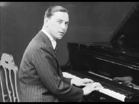 A. DVOŘÁK –  8 Humoresques op. 101. R. Firkusny, piano
