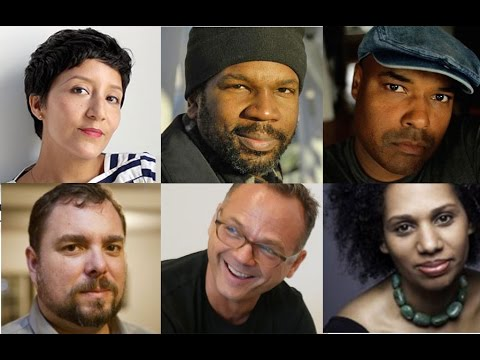Creative Conversations: Artists Addressing the Prison Industrial Complex