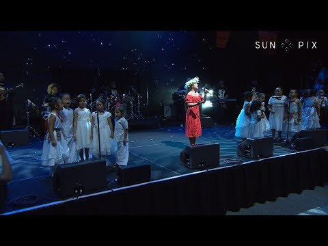 Tribute Performance to Opetaia Foa'i VPMA17