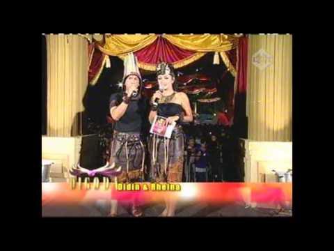 Anies's Doc TRANSTV DIGODA INDIAN 03 Host