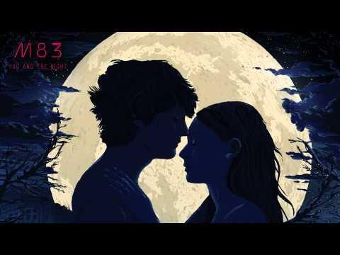 M83 - Un Nouveau Soleil (audio)