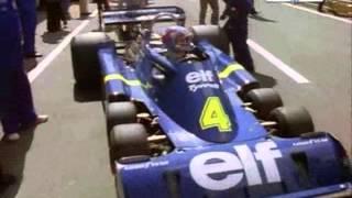 f1 1976 season 3