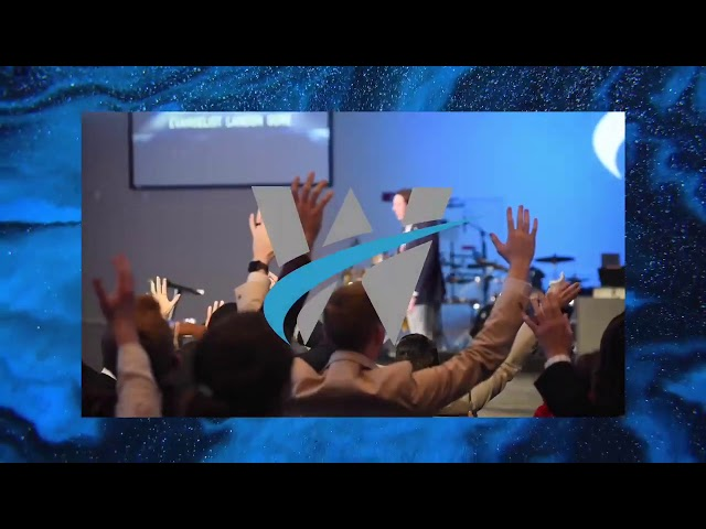 Winds Conference | Friday Morning | Recap
