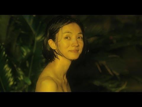 【最新版】演技が上手な女優ランキング!演技力の高い女優1位は?
