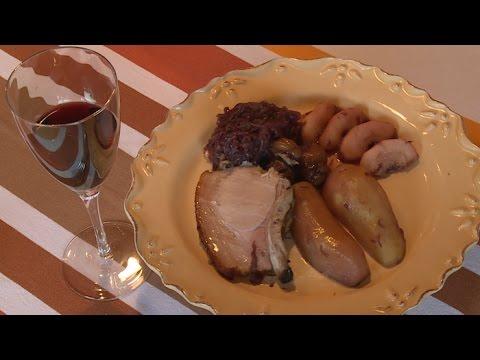 recette-:-carré-de-porc-aux-légumes-d'automne
