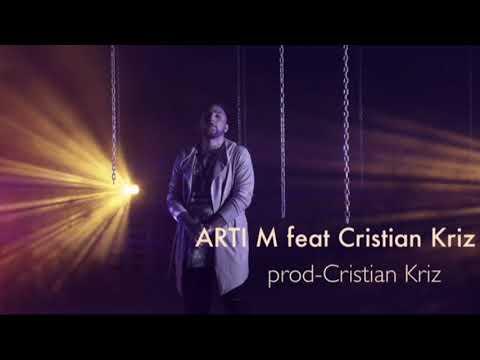 ARTI M feat Cristian Kriz- Destino