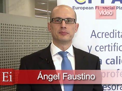 """Ángel-faustino-""""el-mejor-momento-de-la""""...en-estrategias-tv-(28.05.15)"""