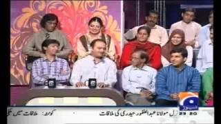 No Scamming - Khabar Naak 19 October Latest Khabarnaak 19th Oct 2013 Full HD by sara khan