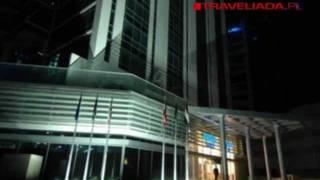 Hotel Byblos Tecom - Dubaj