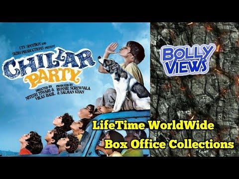 Chillar Party full hd 1080p hindi movies