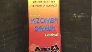 franco clip,3w.prfp.info,AFRO HOUSE - KIZOMBA-SEMBA FESTIVAL