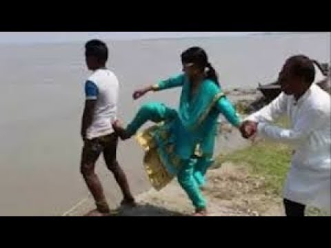 Funny Indian Fails Videos Whatsapp | Ultimate Girls Fail Compilation BY FUN TUBE