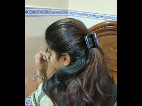 my-young-sister-long-hair-stye-3-in-1