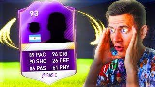 ЭТО ООООН !!! ✪ FIFA 17 - ДОНЫШКО ✪ [#28]