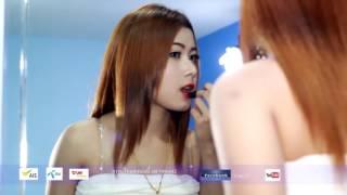 ฟันแล้วทิ้งผู้หญิงก็ทำได้ วงLกฮ Official MV