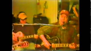 Four Amigos cover the Ode To Mel Bay