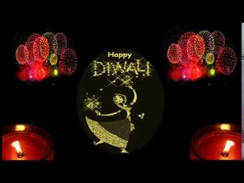 Best Ever Happy Diwali wishes Video,...