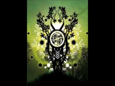 Gaia - P.6.4 Partie II:watfile.com Counter-Strike, Cracked, CS, MAC Game