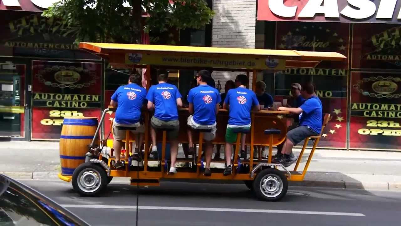 10 Kids Bike