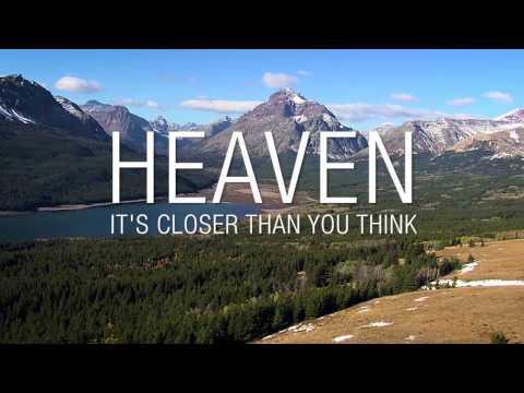 Summer In Montana Is Heaven On Earth