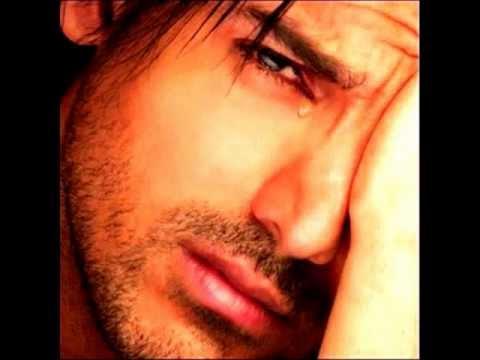 Qasim Bakhsh Nice Sad Song 2012