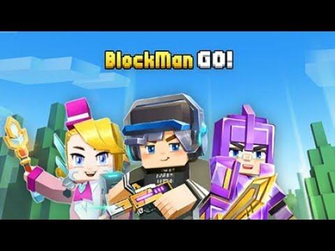 Master Studio - Blockman GO, ты изменил мою жизнь