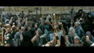 ΥΠΑΤΙΑ & Η ΚΑΤΑΣΤΡΟΦΗ ΤΗΣ ΒΙΒΛΙΟΘΗΚΗΣ ΤΗΣ ΑΛΕΞΑΝΔΡΕΙΑΣ