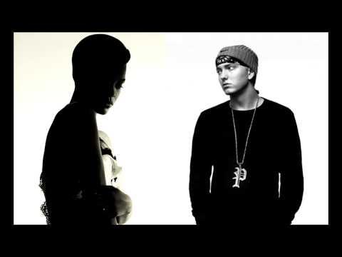 The Monster - Eminem Ft. Rihanna (+Link To Download)