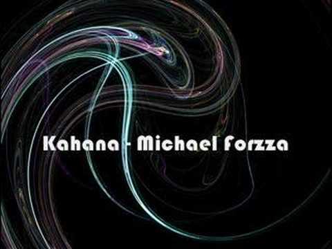 Kahana - Michael Forzza