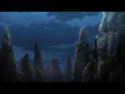 Download BLADE AND SOUL Episode 10 VOSTFR