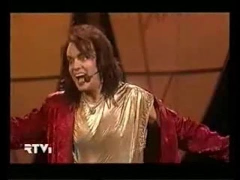 Филипп Киркоров - ТОР 5 - Новые песни 2016 (video exclusive)