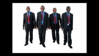 Shiloh Quartet : Hello