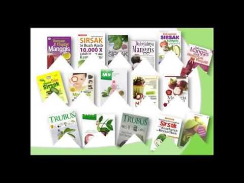 obat-jantung-koroner-herbal,-alami,-tradisional
