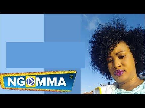 Piny Orumo ( End Times )- Maureen Awuor NyarJerusalem ( Lyric Video )