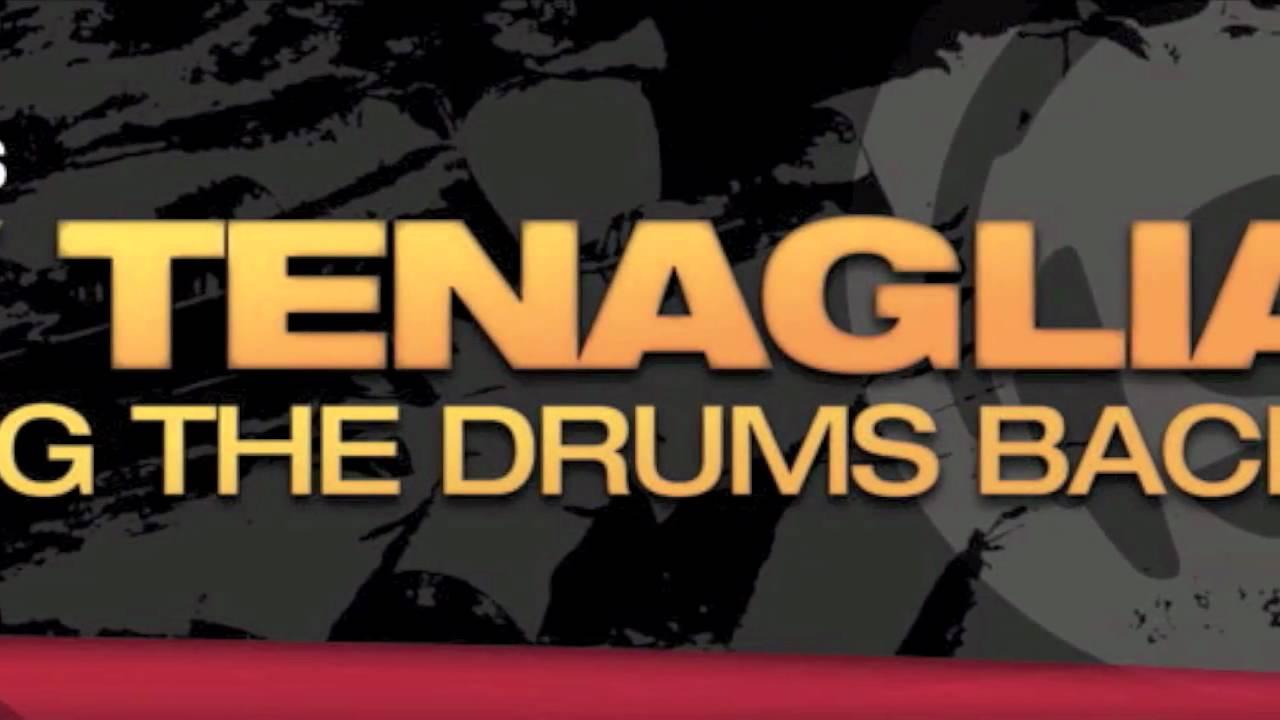 Download Danny Tenaglia - Dibiza (Wow & Flute In Stereo Mix)