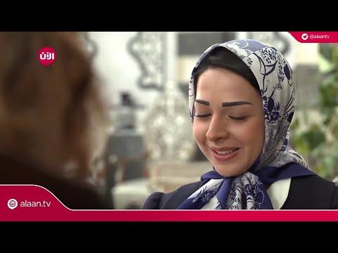 مسلسل طوق البنات ـ الحكم المو?بد على ا?بو طالب - الحلقة 21  - نشر قبل 1 ساعة