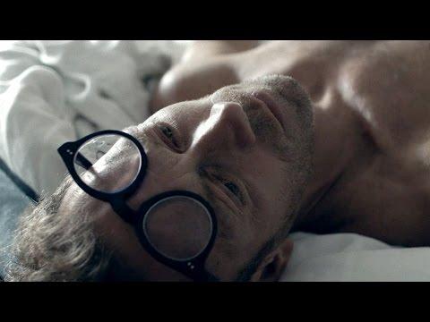 Видео Рокко фильм 2017 смотреть онлайн в хорошем качестве